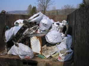 cast_odpadu