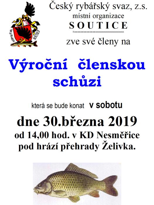 Plakát VČS